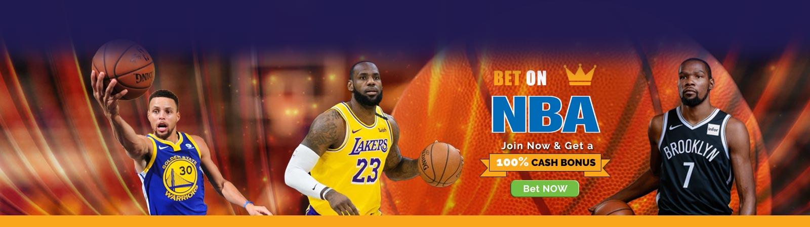 banner-NBA-cashbet