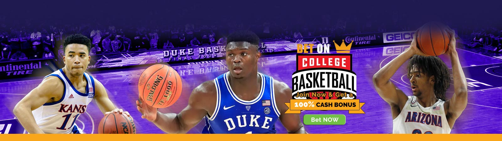 banner-NCAA-basketball-cashbet