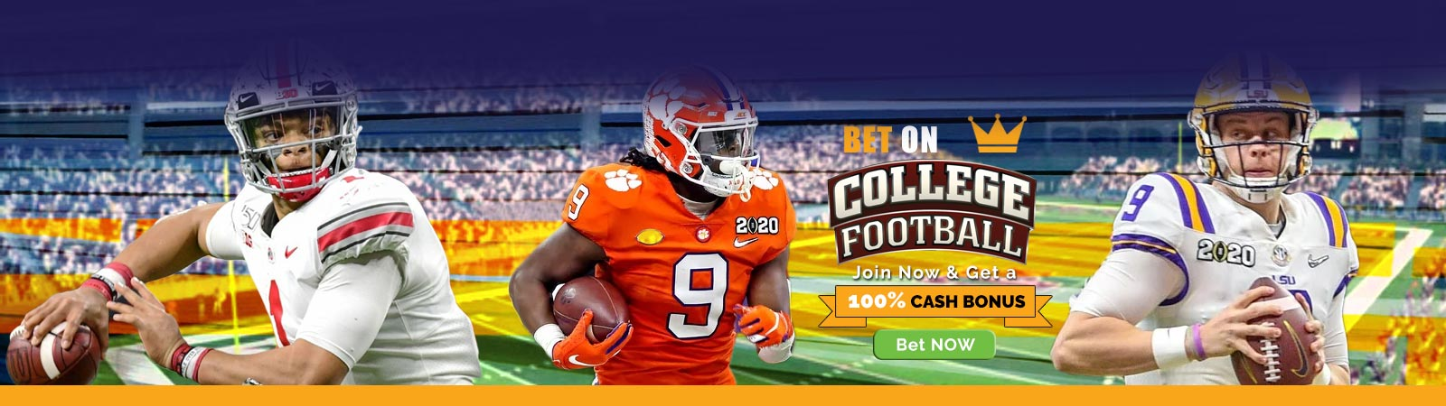 banner-NCAA-football-cashbet