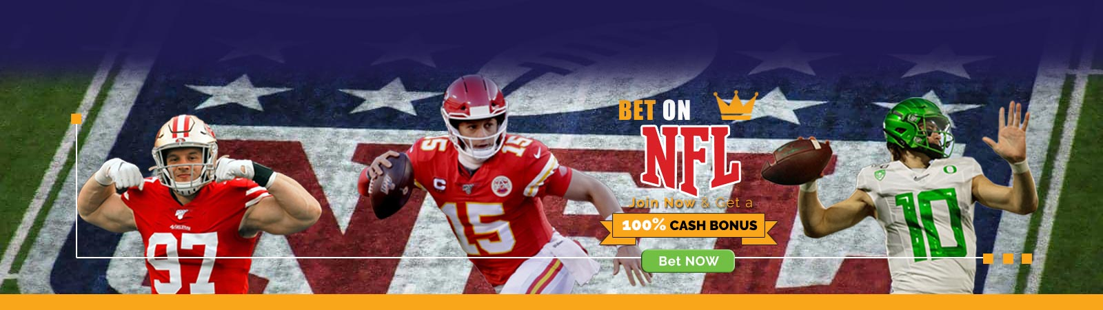 banner-NFL-cashbet