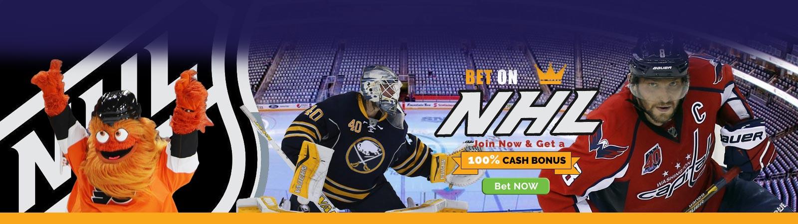 banner-NHL-cashbet