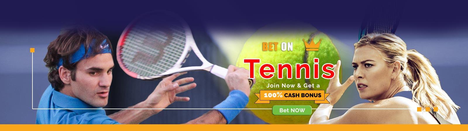 banner-TENNIS-cashbet
