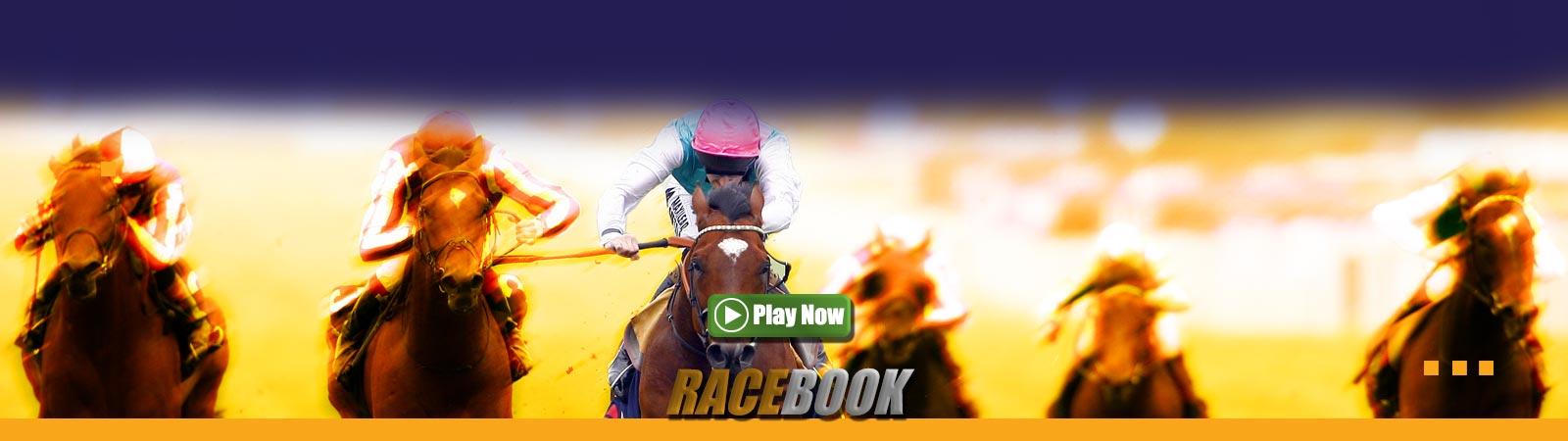 Banner Racebok Cashbet