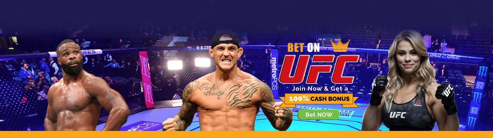 banner-UFC-cashbet