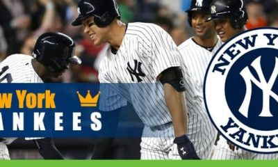 New York Yankees 2020 MLB Team Betting Preview