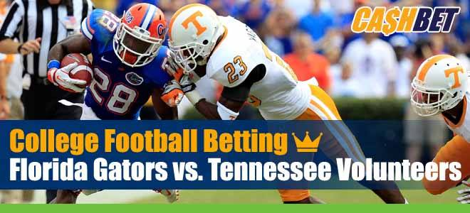Florida vs tennessee betting cryptocurrency trading guide