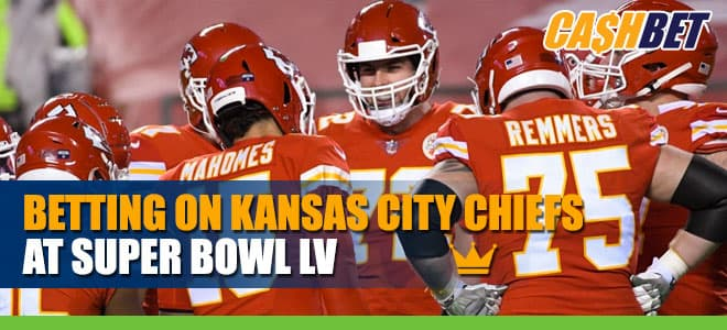 The Case For and Against the Kansas City Chiefs at Super Bowl LV