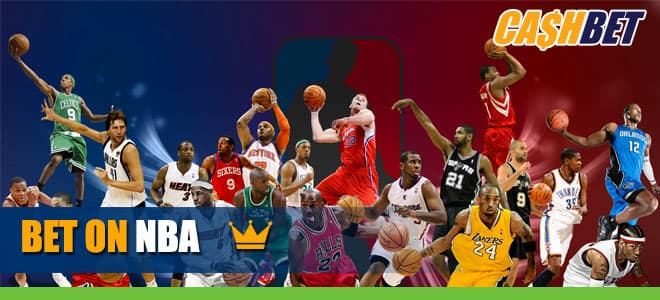 NBA Betting, best odds and game analysis